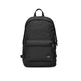 Pacsafe Slingsafe LX400 Backpack Black